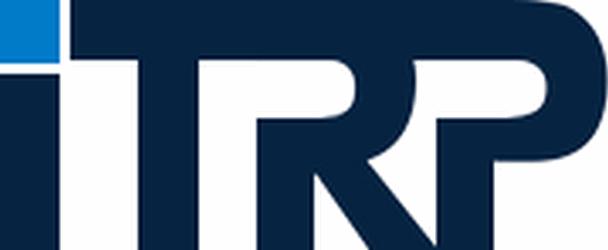 ITRP rilascia una nuova versione