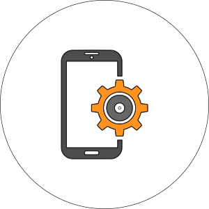 Enterprise Mobile Device Management
