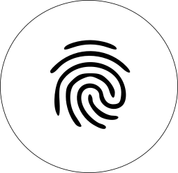 Security and Digital Signature