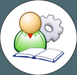 Service Desk / Help Desk