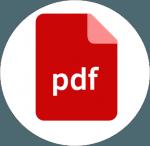 Creazione PDF