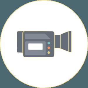 Schede acquisizione audio e video