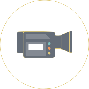 Audio/Video Capture Cards