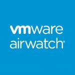 wmware_airwatch