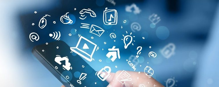 Application Webification – Non solo un'altra soluzione di Accesso Remoto ai Desktop