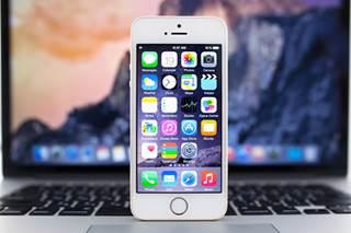 La sandbox non salva iOS  – Wandera e C.H. Ostfeld hanno la risposta