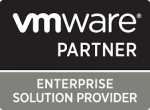 wmware_partner Enterprise Solution Provider