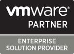 wmware_partner Enterprise Solution Provider