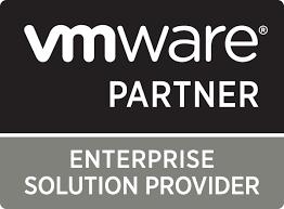 C.H. Ostfeld è diventata VMware Enterprise Solution Provider!