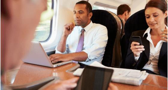 Vantaggi straordinari per le aziende grazie all'utilizzo del client HTML5