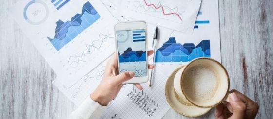 Passaggio sicuro e strumenti di migrazione del Mobile Device Management (MDM)