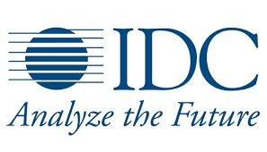"VMware e Ericom Software nel report IDC ""MarketScape for Virtual Client Computing Software"""