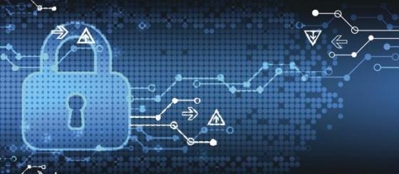 È arrivato il momento di considerare un nuovo approccio alla sicurezza? 5 tendenze in crescita nel 2017 ci dicono di sì