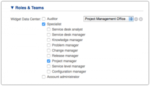 project_manager_itrp