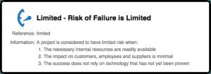 livello_rischio_itrp