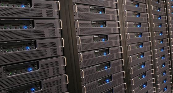 Parliamo della tecnologia data grid in-memory (IMDG)