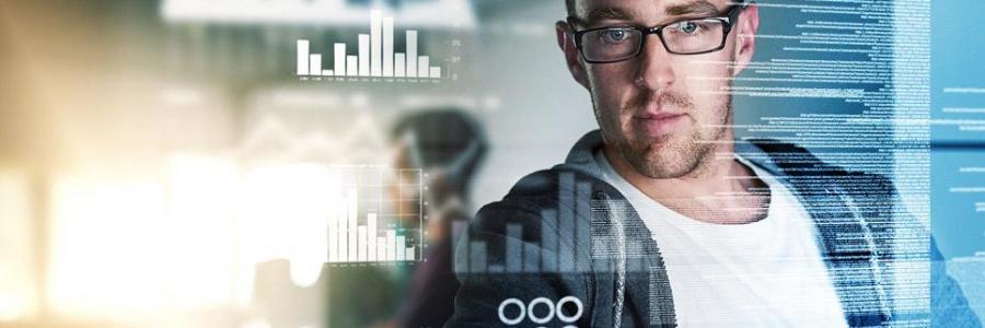VMware – Priorità IT strategiche