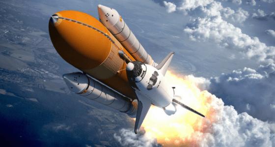 10, 9, 8, 7, 6… Utilizzare la Launch Simulation di Ericom per ottimizzare la distribuzione delle applicazioni