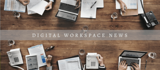 VMware Workspace ONE & AirWatch, le nuove versioni espandono il digital workspace
