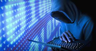 BMC Client Management è la risposta di BMC a MS-17010 e alla vulnerabilità WannaCry