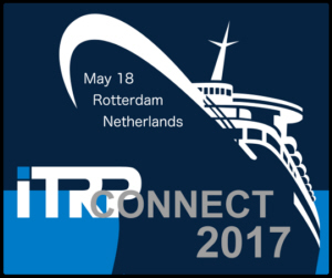ITRP Connect 2017