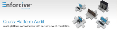 Strumento di sicurezza del database