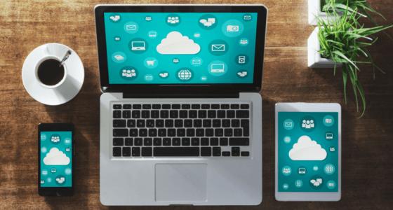 Un semplice browser: punto di accesso del futuro