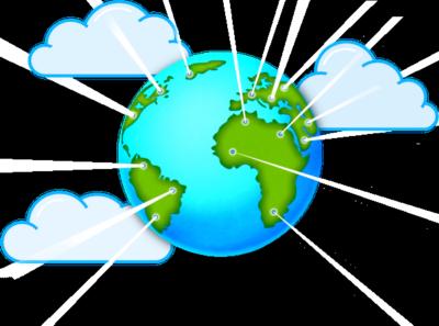 ITRP – Service Management per le multinazionali