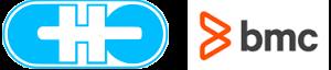 12 Ottobre, ore 15:00 | Live Webinar BMC Client Management