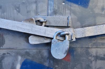 Wandera aggiunge un'altra funzionalità alla sicurezza aziendale