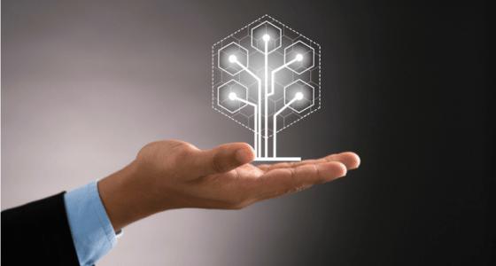 5 passi verso una visione più olistica della sicurezza degli endpoint