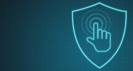 Vuoi contenere la diffusione dei malware? – Isola il web browser, utilizza la navigazione sicura di Ericom Shield