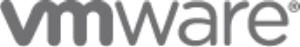 Una panoramica della gestione unificata degli endpoint di VMware Airwatch