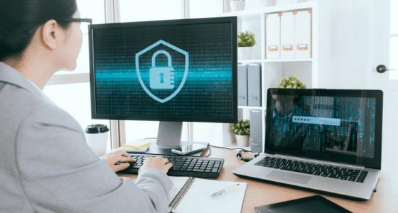 La funzione Controlled Folder Access di Microsoft pone fine ai Ransomware?