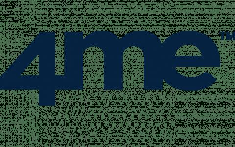 ITRP cambia il proprio nome in 4me