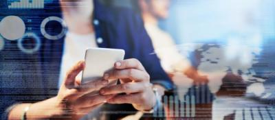 VMware – 5 suggerimenti per la protezione dei dati quando si utilizzano le reti pubbliche Wi-Fi