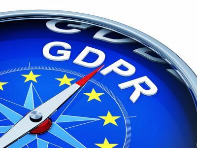 GDPR: la tua checklist per i prossimi 90 giorni