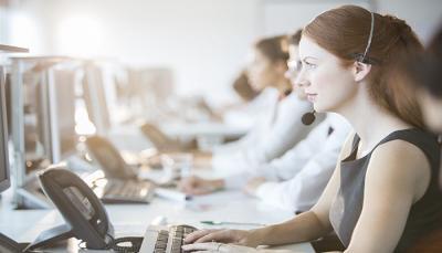 3 Vantaggi che derivano dalla stretta collaborazione tra Service Desk e Endpoint Management