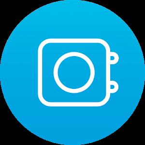 Airwatch – Problemi con Content Locker su IOS