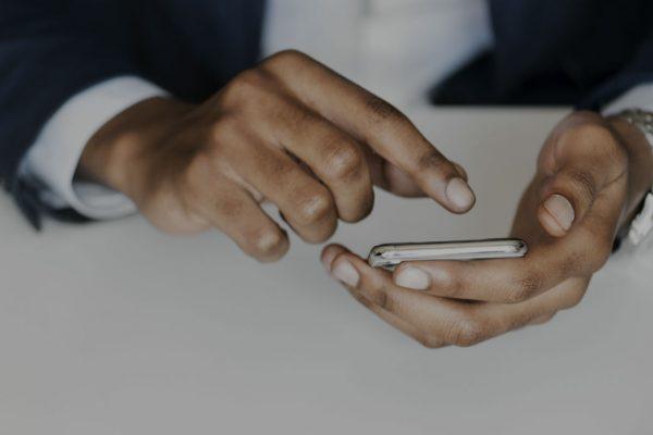 Gli attacchi di phishing si stanno spostando su applicazioni di messaggistica e social ad un ritmo allarmante