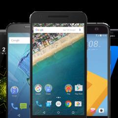 Android: Profilo di lavoro (Android Enterprise)