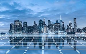 Come le tecnologie Smart City e IoT aiutano gli enti governativi e le comunità