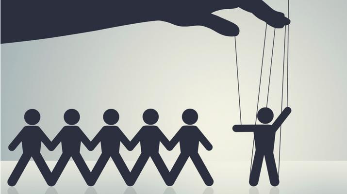Ingegneria sociale – Una battaglia di cervelli?
