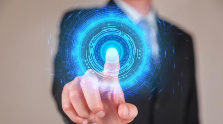Tecnologia di virtual computing come soluzione di sicurezza