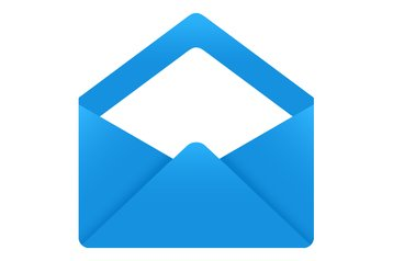 Modifiche alle notifiche Boxer per Android