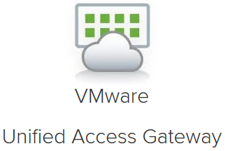 Fine del supporto del content gateway VMware su Windows e Linux