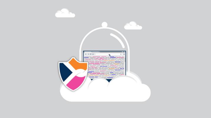 Browser virtuale vs navigazione remota isolata: quale soluzione di navigazione sicura è adatta alla tua organizzazione?