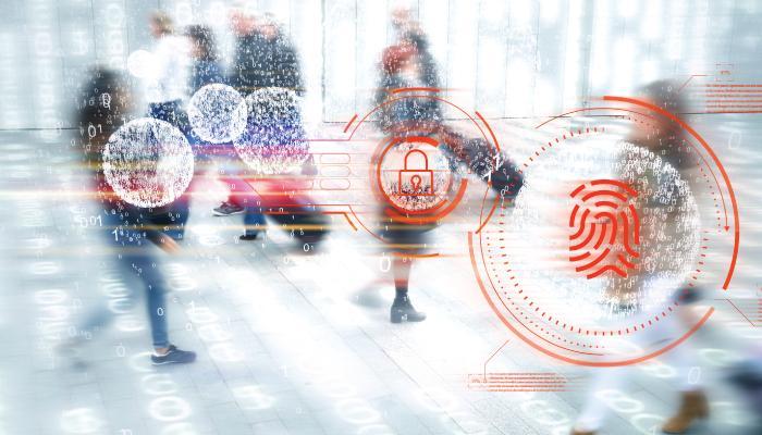 9 importanti sfide della sicurezza informatica – e come mitigarle